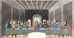 Allen-Spetnagel_Last-Supper.jpg