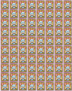 Allen-Spetnagel_stamps.jpg
