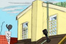 Allen-Spetnagel_buildingsketch.jpg