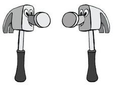 Allen-Spetnagel_cartoon hammers.jpg