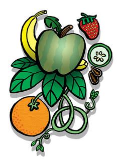 Allen-Spetnagel_FruitoftheFuture.jpg