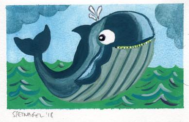 Allen-Spetnagel_whalepainting.jpg