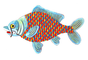 Allen-Spetnagel_magic-fish.jpg
