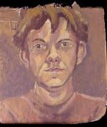 Allen-Spetnagel_selfportrait1.jpg