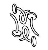Allen-Spetnagel_nails.jpg