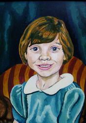 Allen-Spetnagel_niece_portrait.jpg