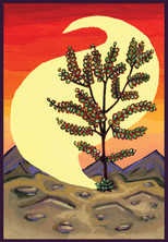 Allen-Spetnagel_burning bush.jpg