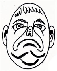 Allen-Spetnagel_frown2.jpg