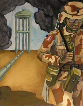Allen-Spetnagel_soldier.jpg