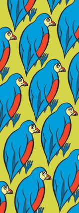 Allen-Spetnagel_Birds-2008.jpg