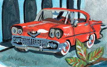 Allen-Spetnagel_classiccar.jpg