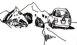 Allen-Spetnagel_car_on_cliff.jpg
