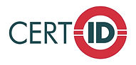 cert id logo link.jpg
