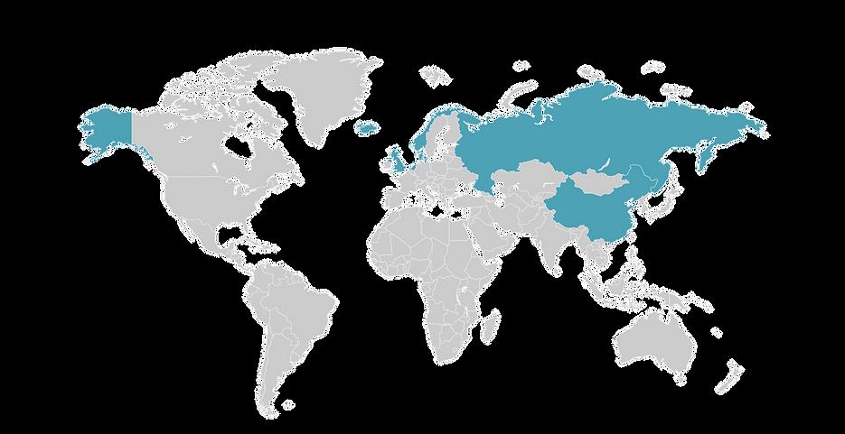 Subzero World Supply Map 2.png