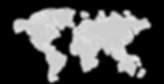 Subzero World Supply Map 1.png