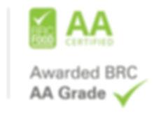 AA BRC.jpg