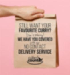 CC Covid 19 Delivery marketing.jpg