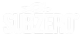SUBZERO logo white M.png