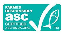 asc logo link.jpg