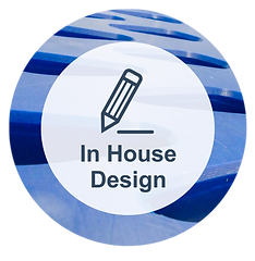 inhousedesign.png