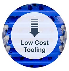 lowcosttooling.png
