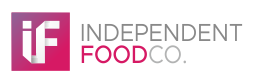 Independent Foods Web Logo.png