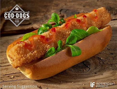 rustic cod dog.jpg