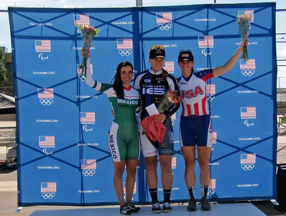 omnium podium.jpg