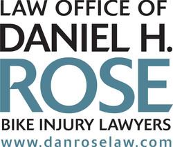 Law Office of Daniel H. Rose