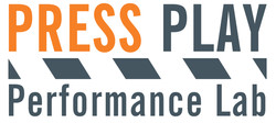 Press Play Performance Labs