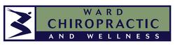 Ward Chiropractic