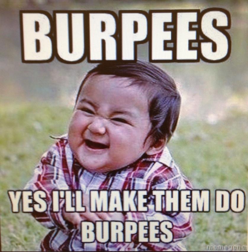 1-burpee-baby.jpg