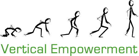 Vertical Empowerment