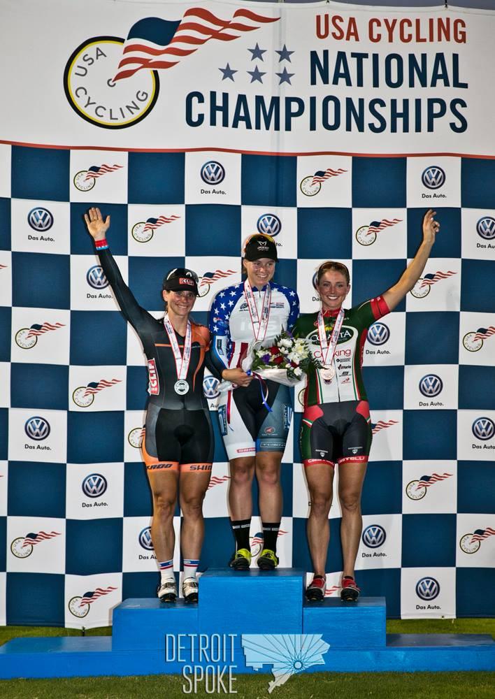 omnium podium2.jpg