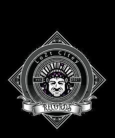 Lozt-citey-Logo-Label-V4 FINAL.png