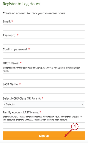 RegisterForAccount-2.png