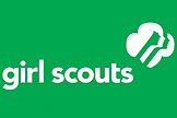 GirlScouts-2.png