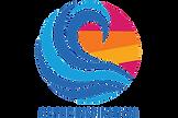 RotaryClub.png