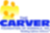 CarverFoundation.png