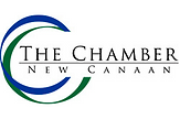 NCChamberCommerce.png