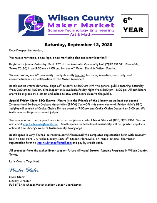 makers market.png