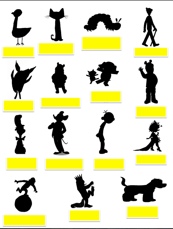 Guess Who- Book Characters.png