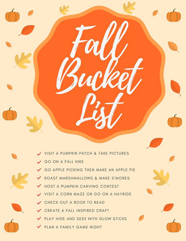 Fall Bucket List.png