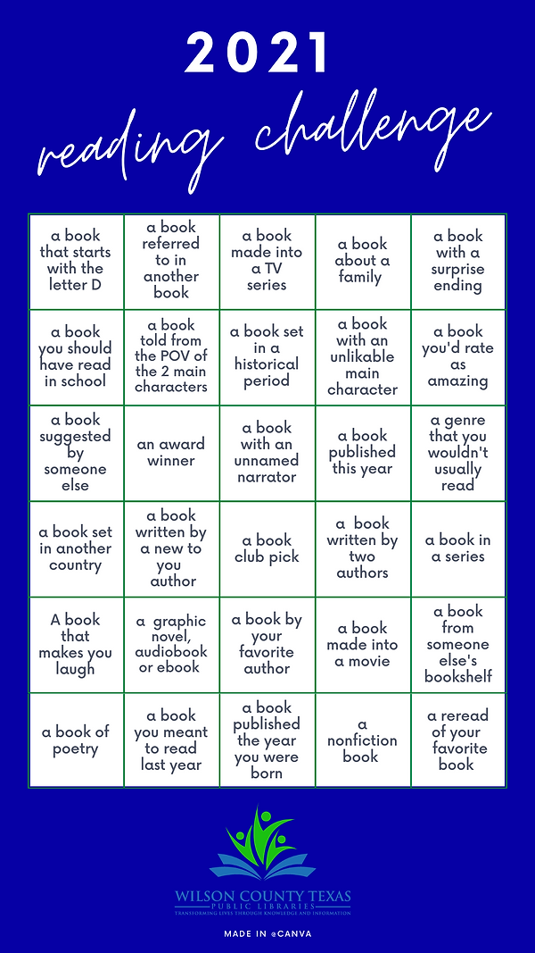 2021 Reading Challenge-1.png