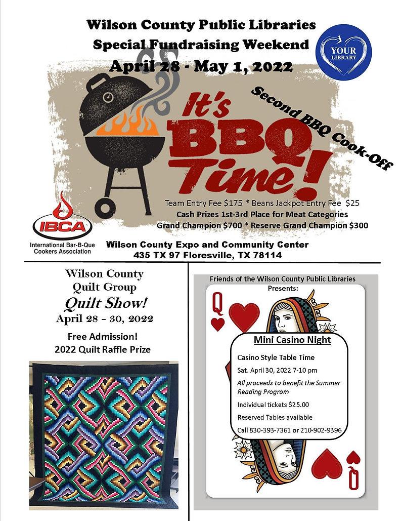 2022 BBQ Fundraising Weekend Flyer.jpg