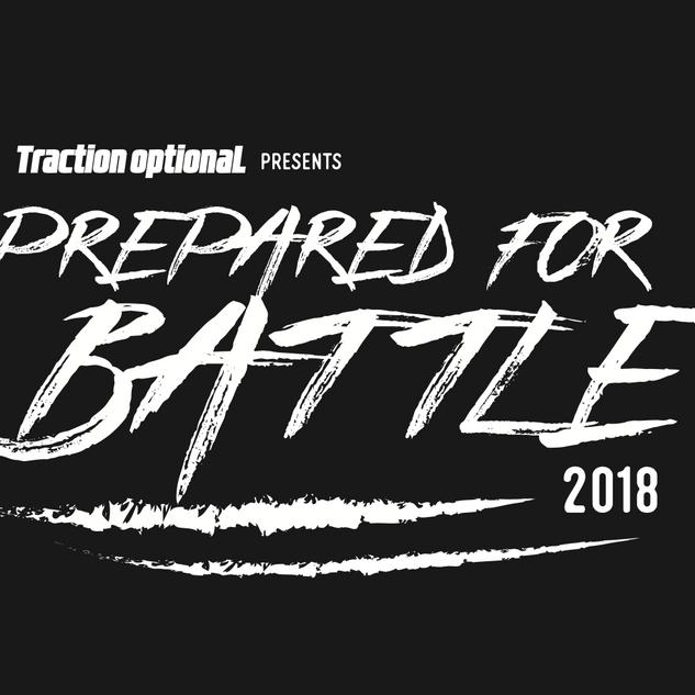 Traction Optional - Season Shirts