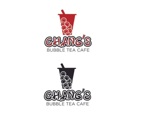 Bubble Tea Logo Final 2.jpg