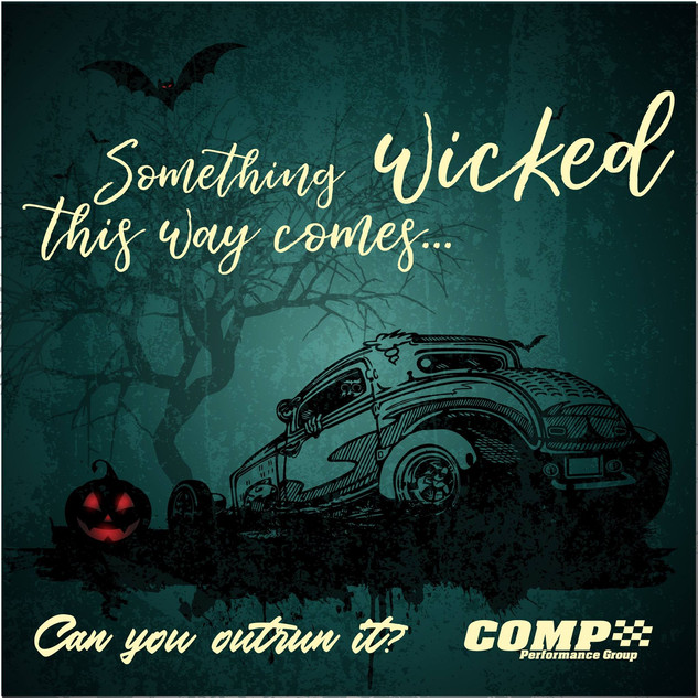 CompCams_wicked.jpg