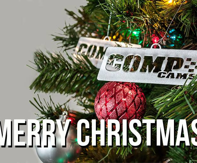COMP_christmas.jpg