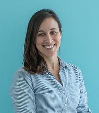 Jeanne Bedard, Best Dietitian, Nutritionist, Dietician in Abu Dhabi